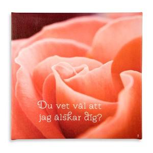 canvas_karlekens_gava-alskar_dig_ny_3575