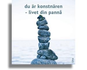 p-kompis_allt_ar_bra_02_1763