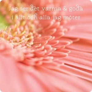 affirmationskort_jag_ser-300x300