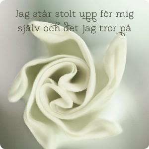 affirmationskort_jag_star_stolt_upp-300x300