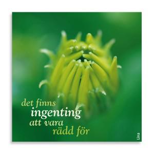 magnet08_ingenting_783