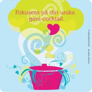 Inspirationskort_Na-dina-mal_27