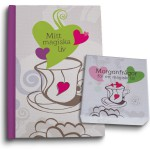 paket_morgonfragor-anteckningsbok