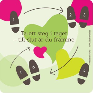 Inspirationskort_Na-dina-mal_8