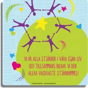 Affirmationskort_Hela-livet_fram-16