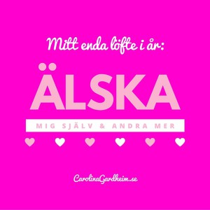 lofte-alska